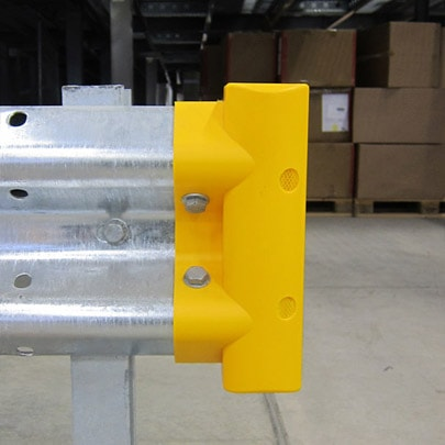 Armco Barriers