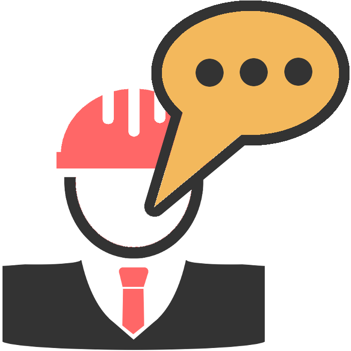 CT Safety Communication