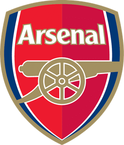 Arsenal FC Badge