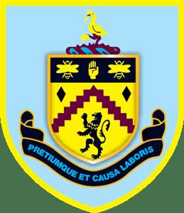 Burnley Badge