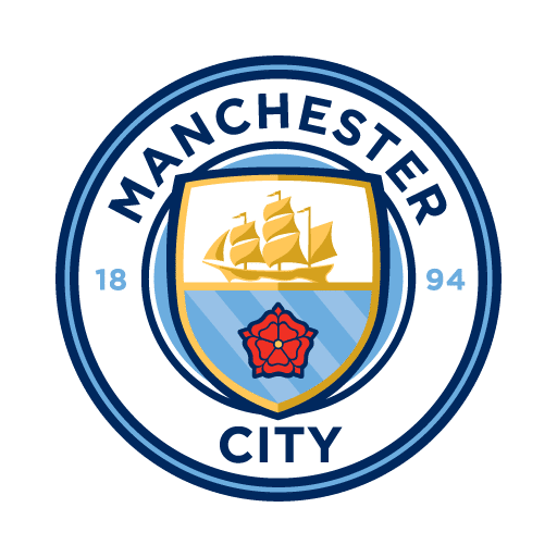 City badge